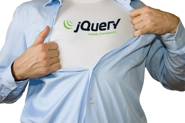 jquery-inline-editor
