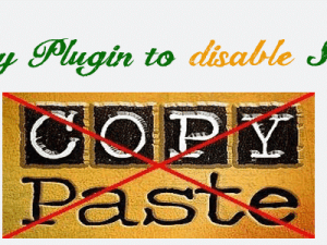 jquery-script-to-disable-selection