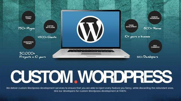 Five Effective Tips To Make Your WordPress Website Load Incredibly Faster