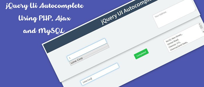 jquery ui autocomplete 2 fields