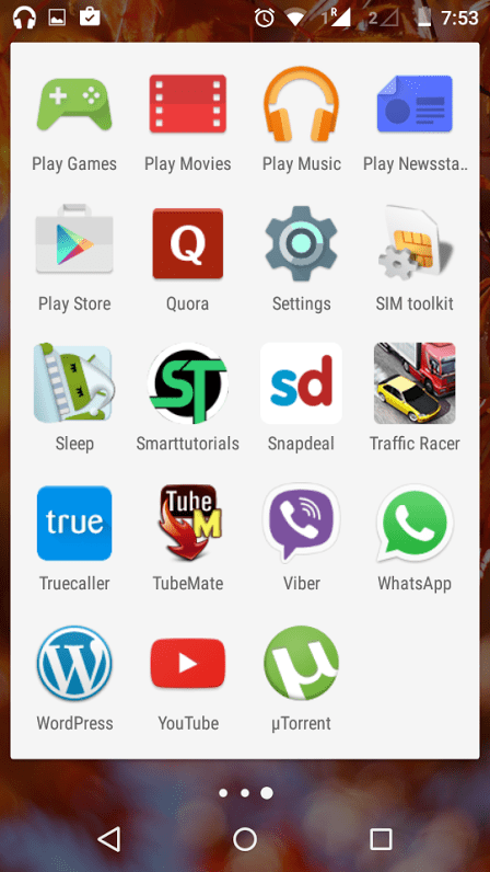 Your-branded-icon-on-users-home-screen