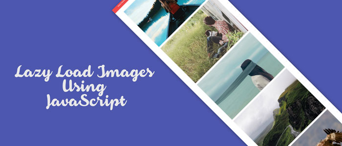 24 most popular jquery plugins of february 2012.